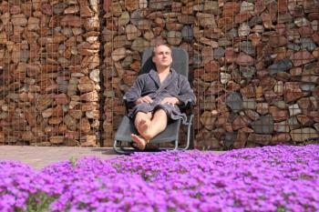 Genieten van een bezoek bij BuitenGewoon Sauna, Wellness & Beauty?